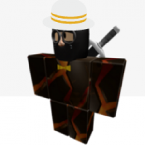 View SuperJedi224's Profile