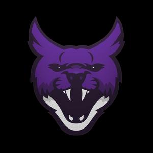 lynx_uy Logo
