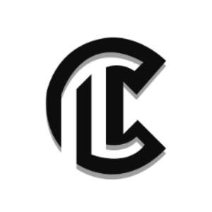 claivs Logo