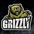 grizzly_tv93