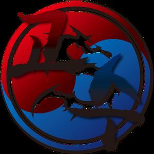 GosuGeneralTV Logo