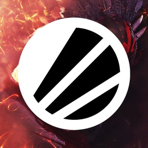LIVE: mudgolems vs Winstrike - Game 2 - ESL One Germany 2020 - Closed Qualifiers - EU/CIS