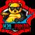 View H2O_Panda's Profile