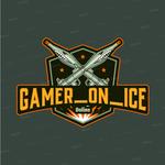 Gamer_on_ice