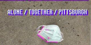 Profile banner for togetherpgh