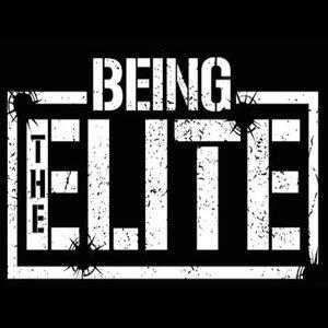 Beingtheelite