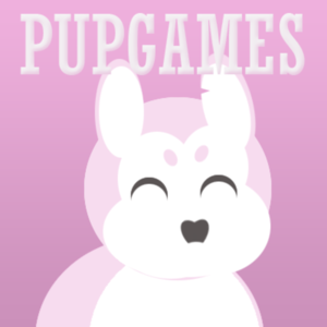 Pupgames