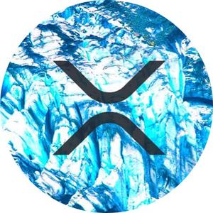 eatyourchipz Logo