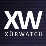 XurWatch