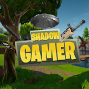 View SG_Youtube's Profile