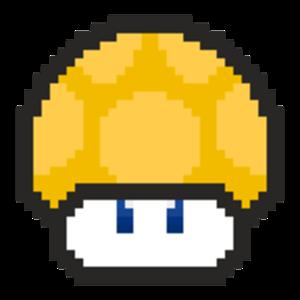 View mushroomstewart's Profile