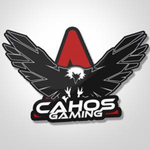 cahos_gaming