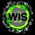 View wister225's Profile