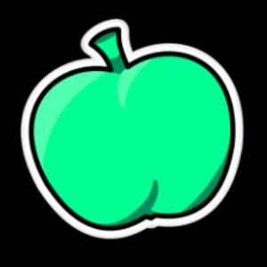 apowif Logo