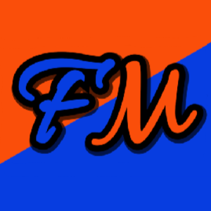 FableMate Logo
