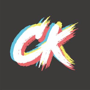 ckilgour Logo