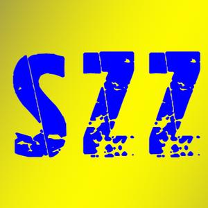 steinzeitzocker Logo