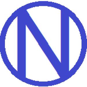 View nateb143t's Profile
