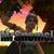 View snoms_hd's Profile