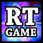 View stats for RTGame