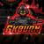 View GKburn's Profile