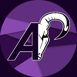 AryessSH Logo