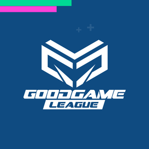 GGL_tv1