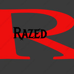 View stats for razed64000