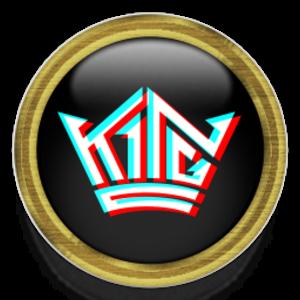 StreamElements - kingc_47