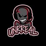 View stats for unrre4l