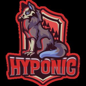 hyponic