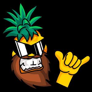 GamerCuberZ Logo
