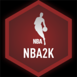 View stats for Fonbet_NBA