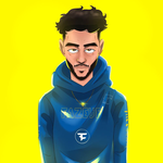 View stats for Temperrr