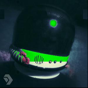 View Drogoth117's Profile