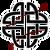 avatar for hi_im_insignia