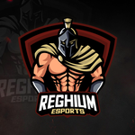 ReghiumEsports