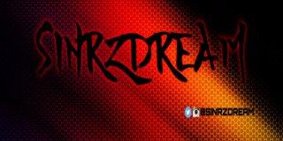 Profile banner for sinrzdream