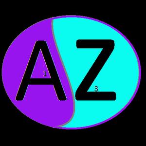 alexzak95