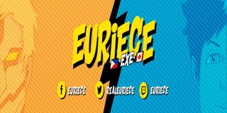 Profile banner for euriece