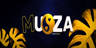 Profile banner for lilsmuzz