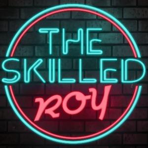 TheSkilledRoy