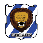 View stats for Gbgarn