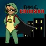 View stats for DmC_Crimson