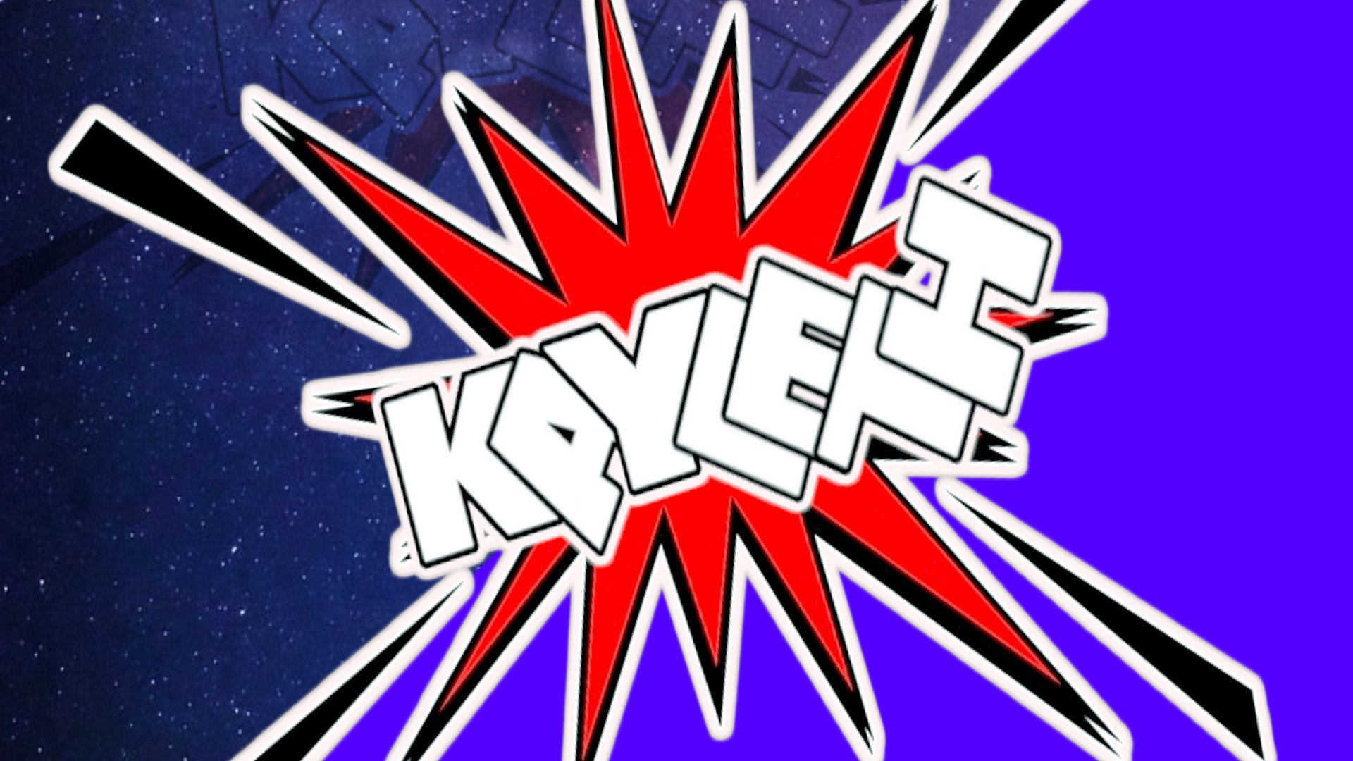 Twitch stream of xxKayLethxx