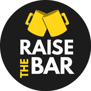 Raise_The_Bar
