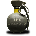 View stats for The_GranaTa_