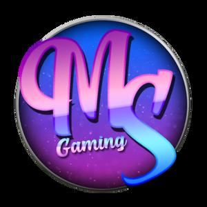 xlMrSlushy Logo