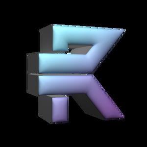 rogu kanalının profil resmi
