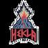 hekla_tv